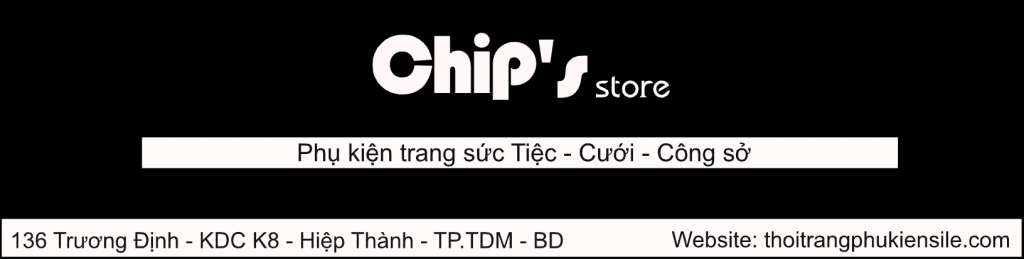 Chip's Store